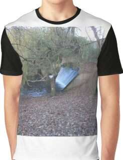 Sid weir Graphic T-Shirt
