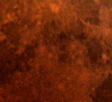 Mars: Making a pop culture comeback Sticker