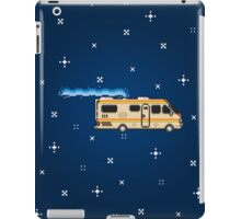 Breaking Bit iPad Case/Skin