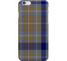 02225 Child's Play, (Unidentified #47) Tartan Fabric Print Iphone Case iPhone Case/Skin