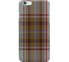 02232 Rhodadancers, (Unidentified #54) Fashion Tartan Fabric Print Iphone Case iPhone Case/Skin