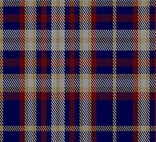 02233 Lost and Lost, (Unidentified #55) Fashion Tartan Fabric Print Iphone Case  by Detnecs2013