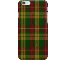 02235 Succotash (Unidentified #57) Fashion Tartan Fabric Print Iphone Case iPhone Case/Skin
