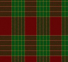 02240 Merino Magic (Unidentified #62) Fashion Tartan Fabric Print Iphone Case by Detnecs2013