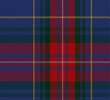 02242 Luton on Ice (Unidentified #64) Tartan Fabric Print Iphone Case by Detnecs2013