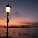 The Venetian Lantern by CGreene85