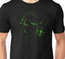 L*INK* Unisex T-Shirt