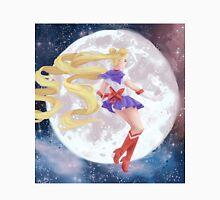 Sailor Moon Galaxy Tank Top