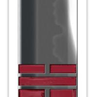 Storm Shadow's Katana 4 Sticker