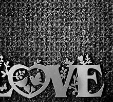 Love by LeJour