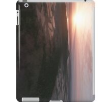 Avalon Violet Dawn iPad Case/Skin