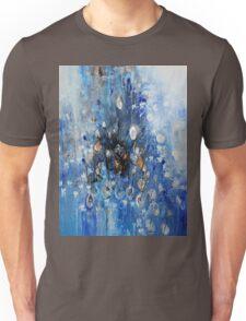 Monet Revisited Unisex T-Shirt