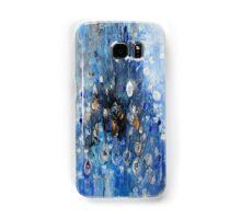 Monet Revisited Samsung Galaxy Case/Skin