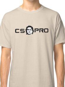 CS:PRO Classic T-Shirt