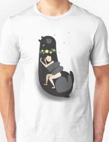 Slumbear Unisex T-Shirt