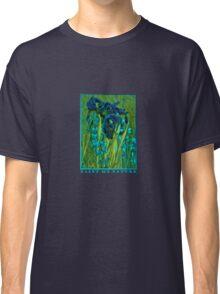 Paint Me Nature - T Classic T-Shirt