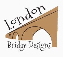 LBD  by londonxbridge