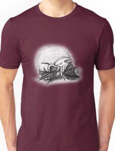 Batty Love  Unisex T-Shirt