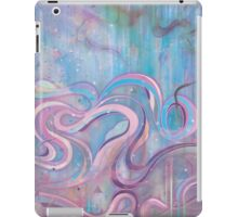 Cascade iPad Case/Skin