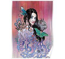 Lilitha Poster