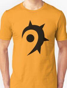 Takuya's Shirt (Digimon Frontier) Unisex T-Shirt