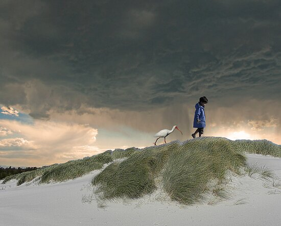 2840 by peter holme III