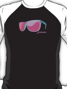 Sunnies T-Shirt