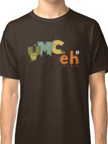 YMC eh? Classic T-Shirt