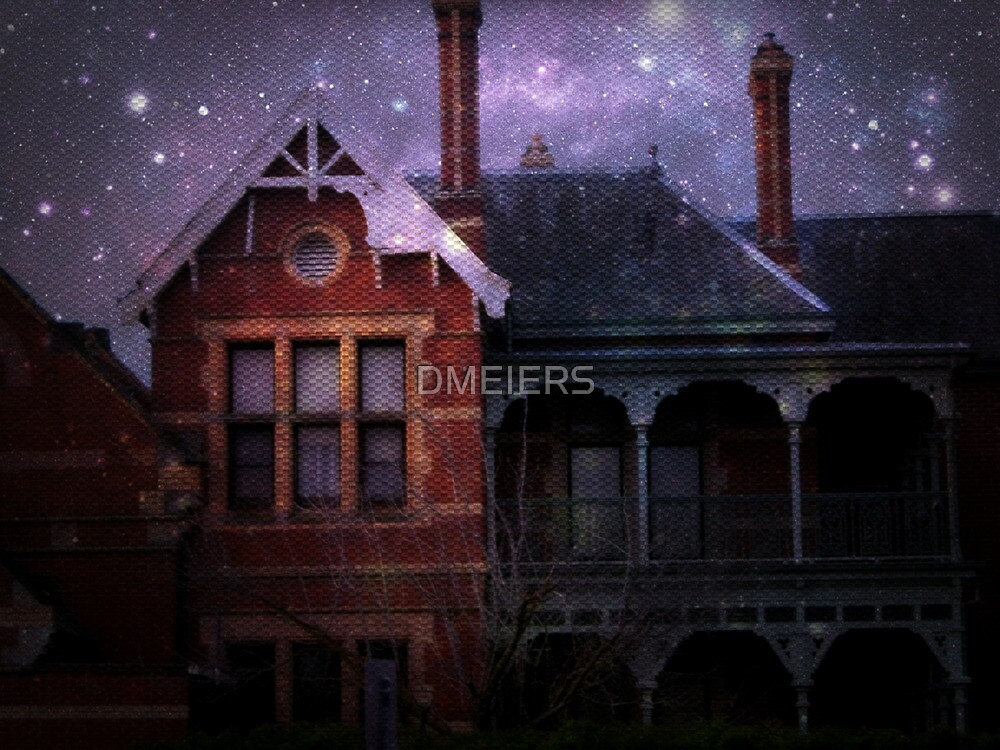 home by DMEIERS