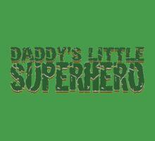 hulkbaby green One Piece - Short Sleeve