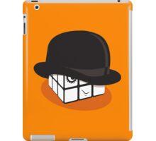 Rubik's Droog iPad Case/Skin