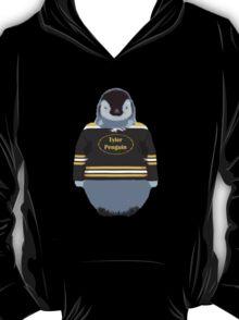 Tyler Penguin T-Shirt