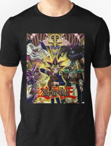 Yu gi oh T-Shirt