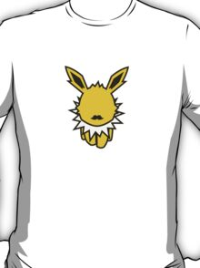 Gentlemon - Jolteon T-Shirt