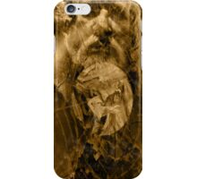 ~gordian~ iPhone Case/Skin