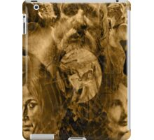 ~gordian~ iPad Case/Skin