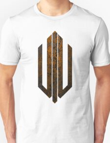 Intervoid Insignia T-Shirt