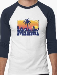 Welcome to Miami T-Shirt