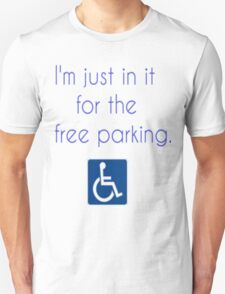 It's true y'know T-Shirt