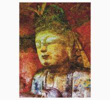 Sakyamuni, The Buddha One Piece - Short Sleeve