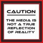Caution - Media by Neberkenezer