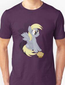 Cute Derpy T-Shirt