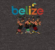 BELIZE 1 Unisex T-Shirt