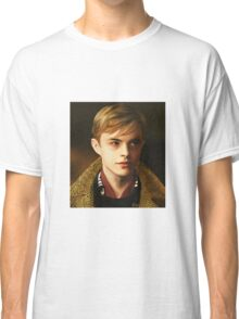 kill ur darlings Classic T-Shirt