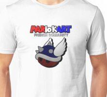 MARIO KART FRENCH COMMUNITY Unisex T-Shirt