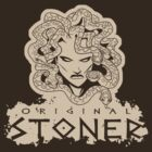 Original Stoner by caanan