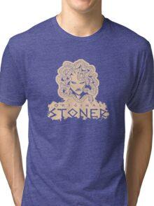 Original Stoner Tri-blend T-Shirt