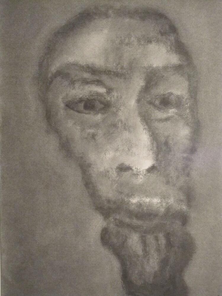 Desmond. by Tim  Duncan