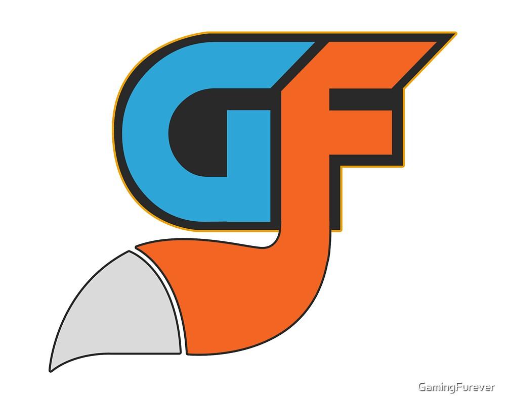 Gaming Furever by GamingFurever