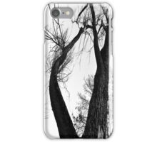 Mystical Tree iPhone Case/Skin